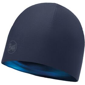 Buff Microfiber Päähine , sininen